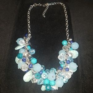 Jewelry - Brand new necklace with no tag